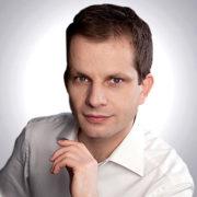 Alexander Vatlak