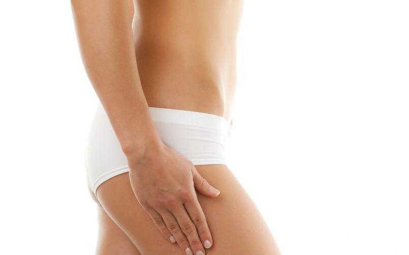 liposuction Royal Medical