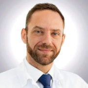 dr-Christodoulou